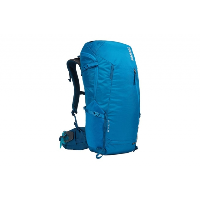 Thule - AllTrail Men's Hiking Backpack 35L