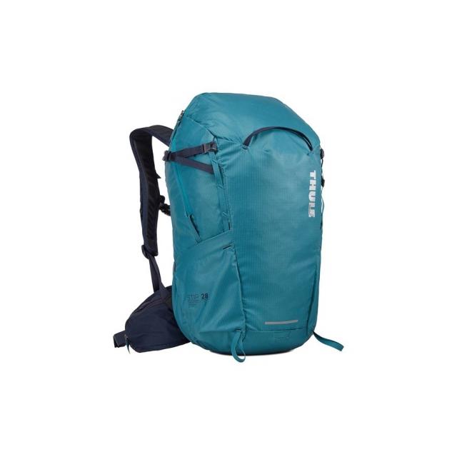 215e0abe8 Thule / Stir 28L Women's Hiking Pack