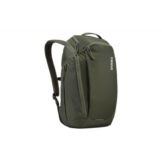 Thule - EnRoute Backpack 23L