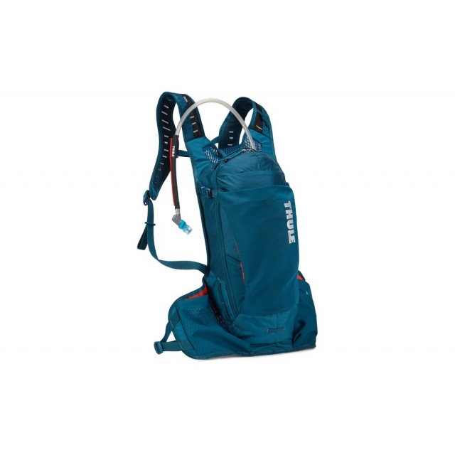 Thule - Vital Hydration Pack 8L