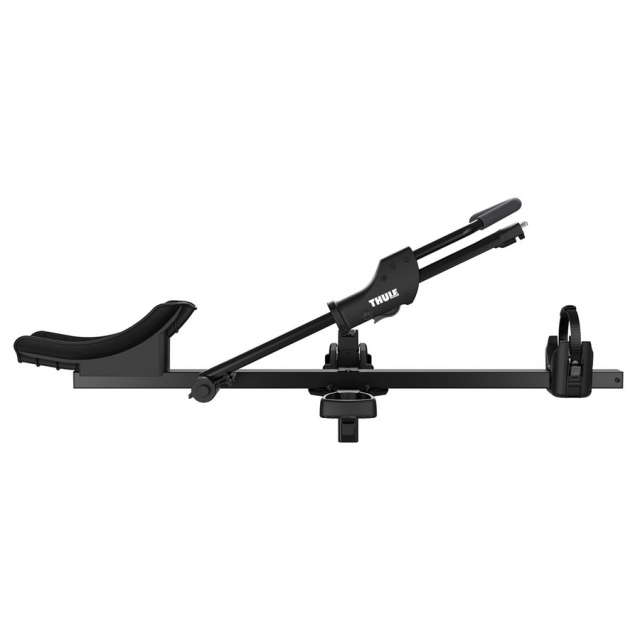 Thule - T1 Single Bike Hitch Platform Carrier