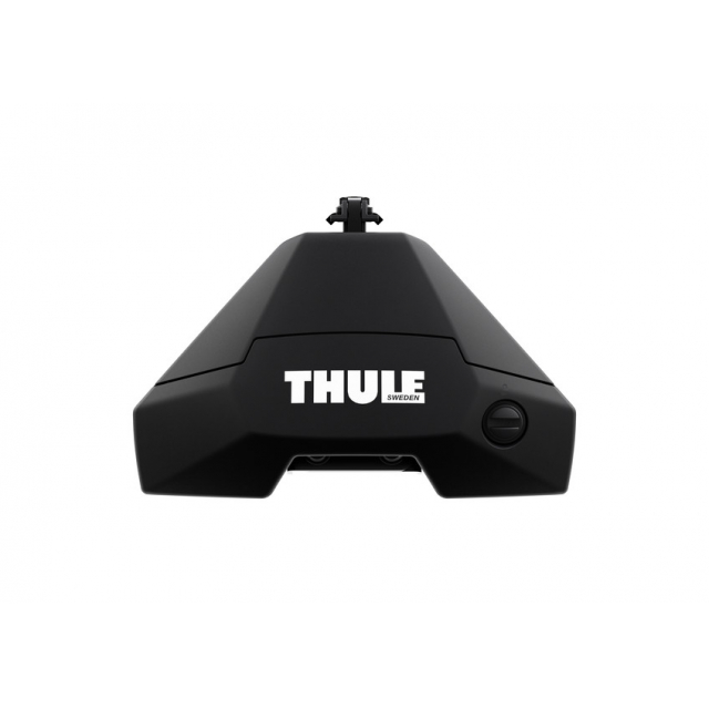 Thule - Evo Clamp