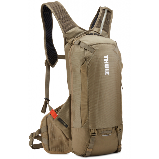 Thule - Rail Hydration Pack 12L
