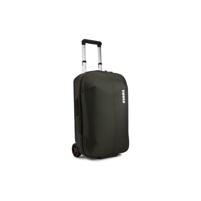 Thule - Subterra Carry On