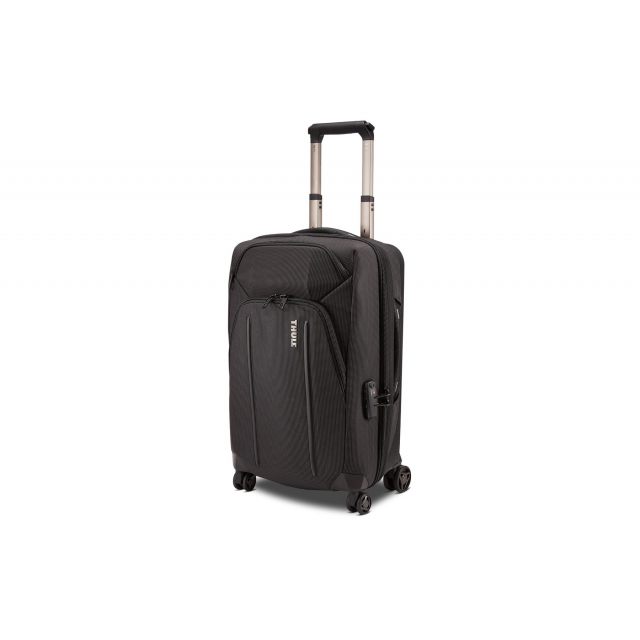 Thule - Crossover 2 Carry On Spinner