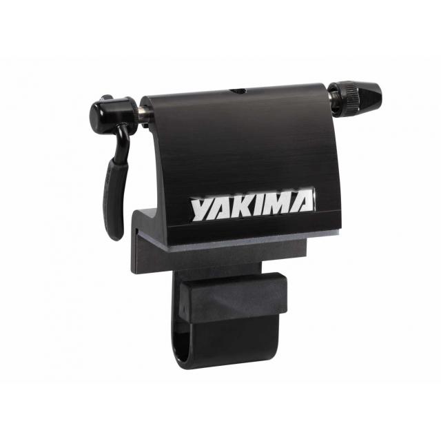 Yakima - BedHead