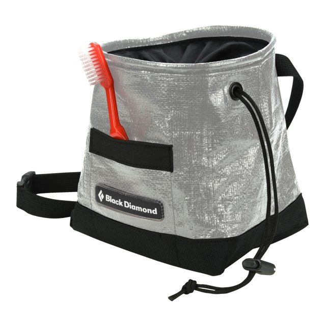 Black Diamond - Gorilla Chalk Bag