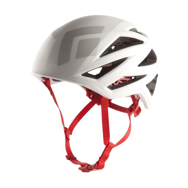 Black Diamond - Vapor Helmet