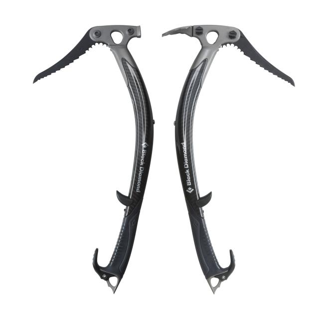 Black Diamond - Cobra Hammer