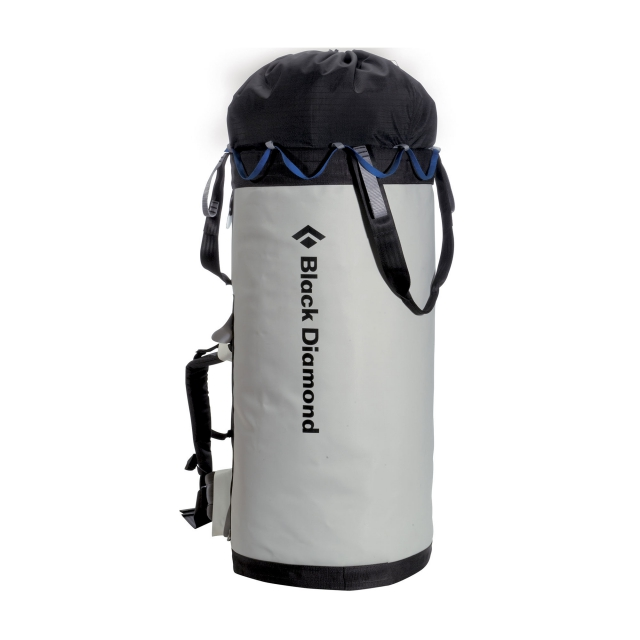 Black Diamond - Zion 145 Haul Bag