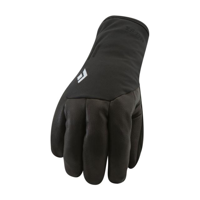 Black Diamond - Rambla Gloves