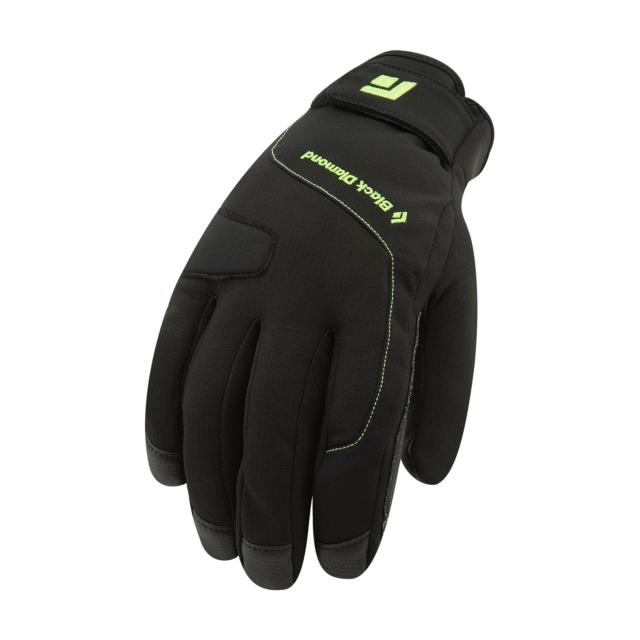 Black Diamond - Torque Gloves