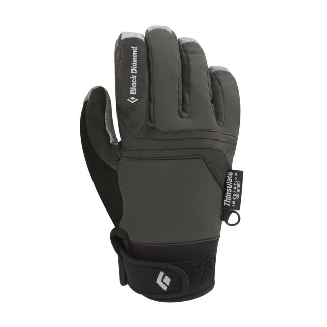 Black Diamond - Arc Gloves