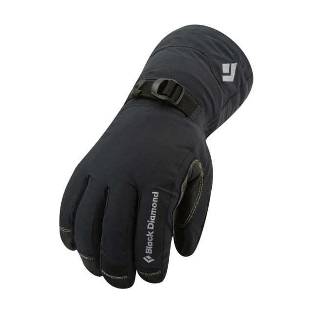 Black Diamond - Pursuit Gloves