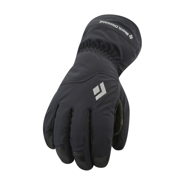 Black Diamond - Glissade Gloves