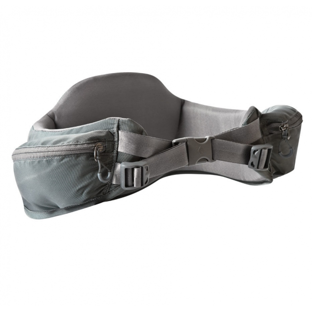 Black Diamond - Access Women's Hipbelt