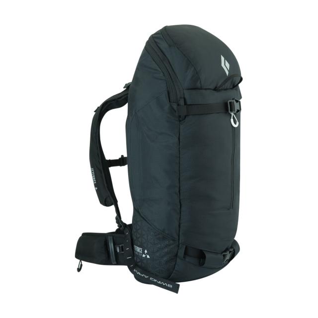 Black Diamond - Saga 40 JetForce Avalance Airbag
