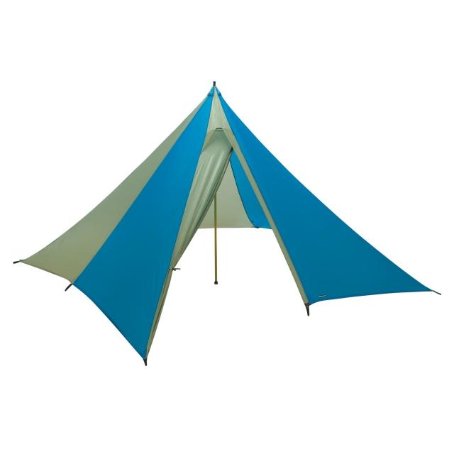 Black Diamond - Mega Light Tent