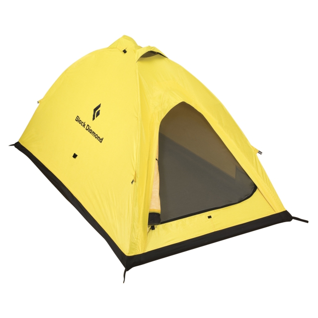 Black Diamond - I-Tent