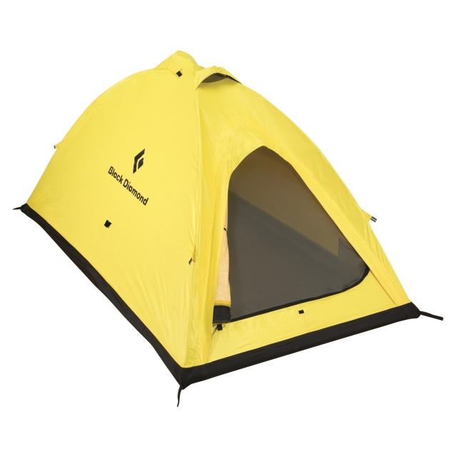 Black Diamond - I-Tent