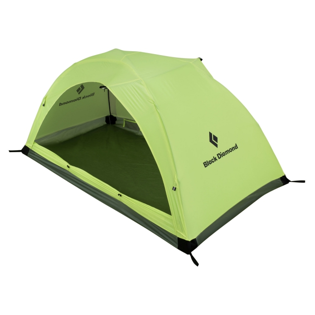Black Diamond - HiLight Tent
