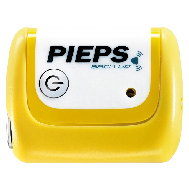 Black Diamond - PIEPS Backup Transmitter