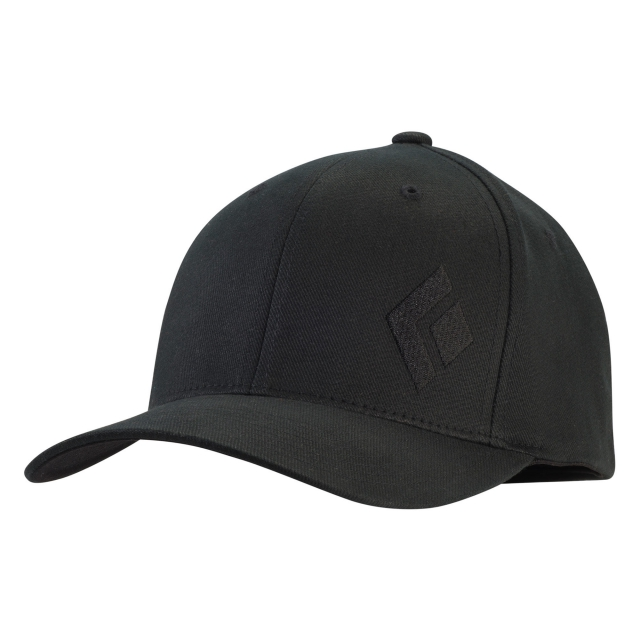 Black Diamond - BD Hat