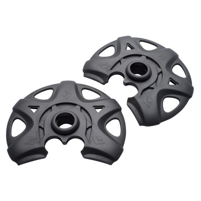 Black Diamond - Alpine Z-Pole Baskets