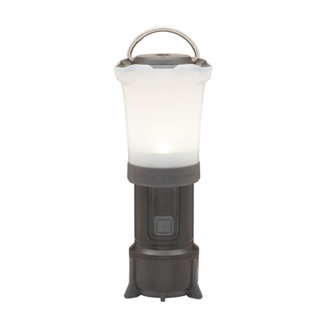 Black Diamond - Orbit Lantern