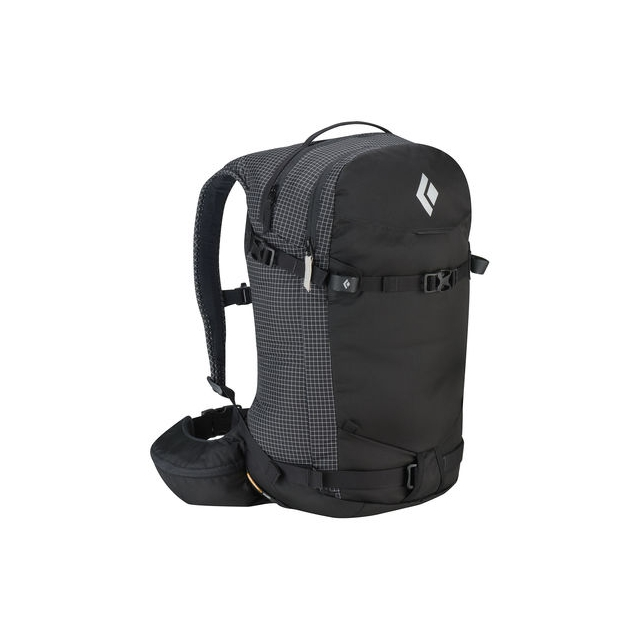 Black Diamond - Dawn Patrol 32 Pack