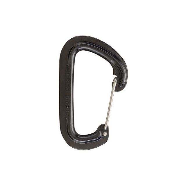 Black Diamond - Neutrino Carabiner in Ashburn Va
