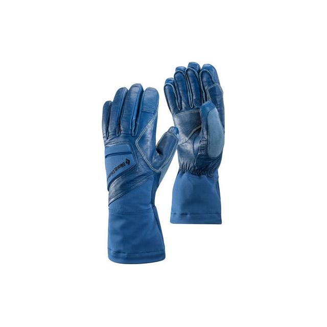 Black Diamond - Squad Gloves