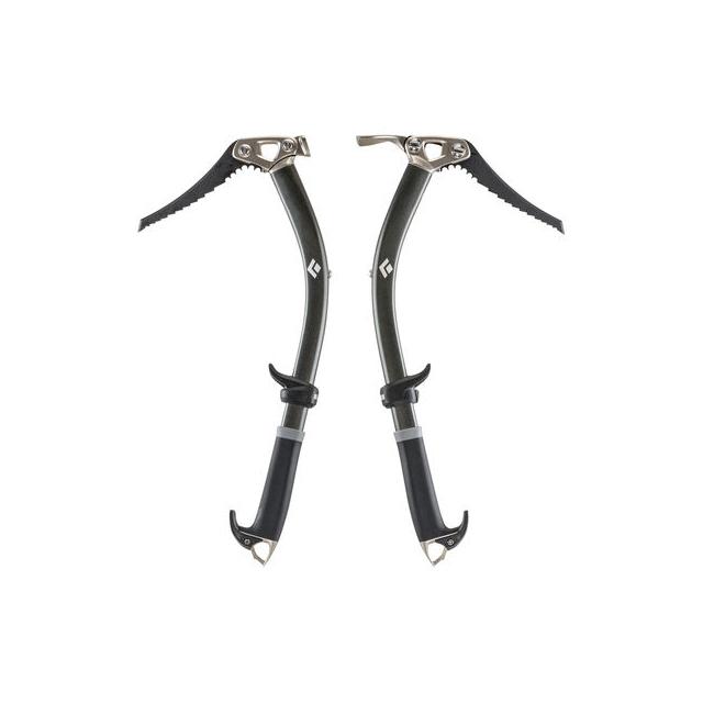 Black Diamond - Viper Ice Tool - Idze