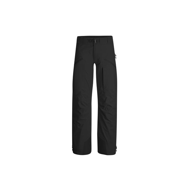 Black Diamond - Women's Mission Pants