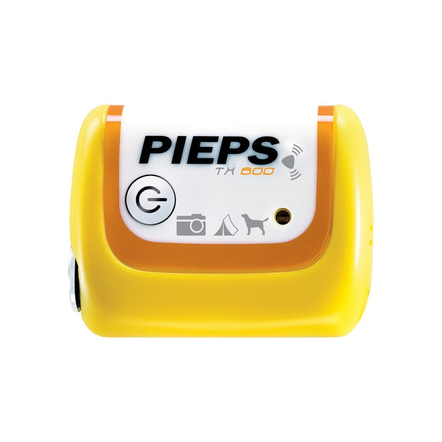Black Diamond - PIEPS TX 600 Transmitter (without motion sensor)
