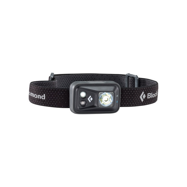 Black Diamond - Spot Headlamp
