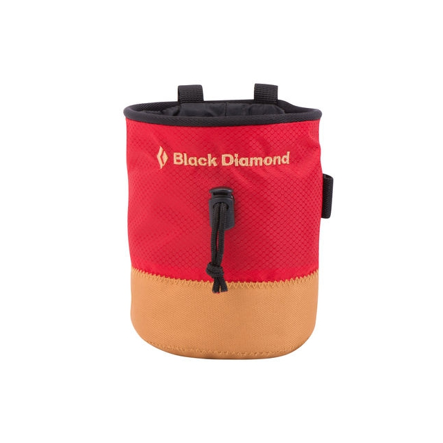 Black Diamond - Mojo Repo Chalkbag