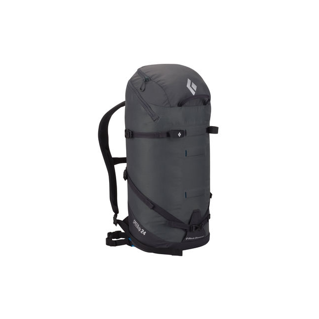 Black Diamond - Speed Zip 24 Pack