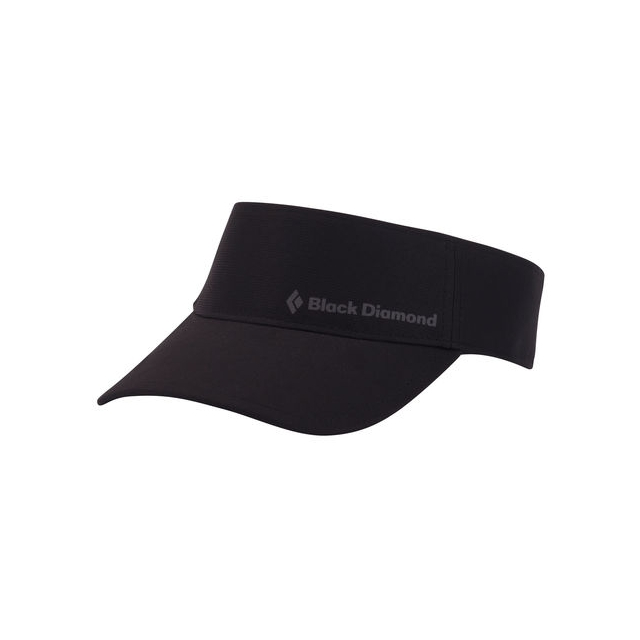 Black Diamond - Men's BD Visor