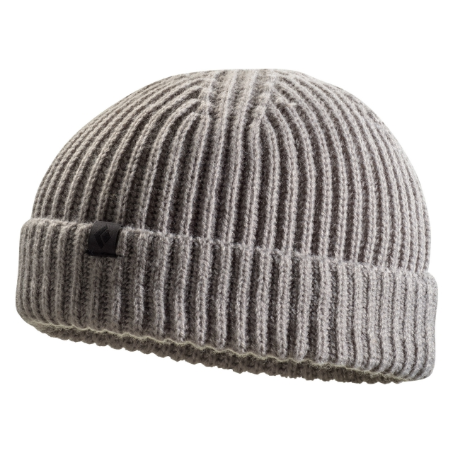 Black Diamond - Niclas Beanie