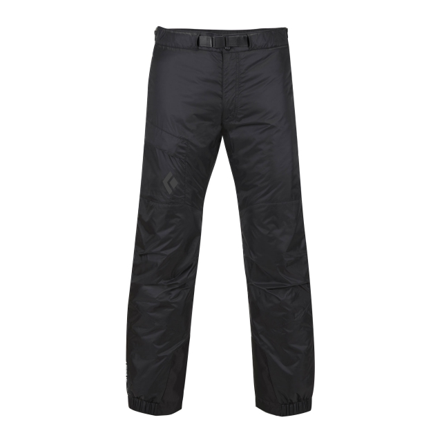 Black Diamond - Men's Stance Belay Pants