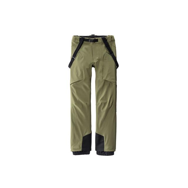 Black Diamond - Men's Dawn Patrol Pants