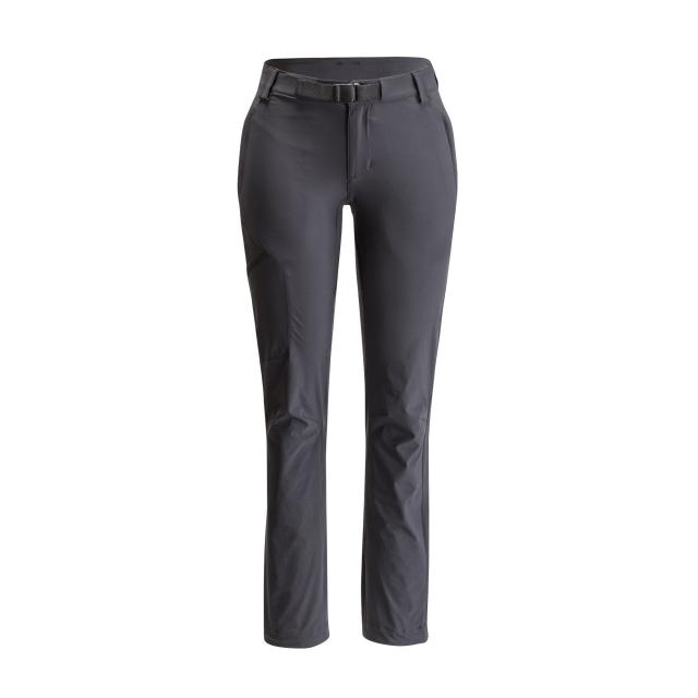 Black Diamond - Women's Alpine Pants