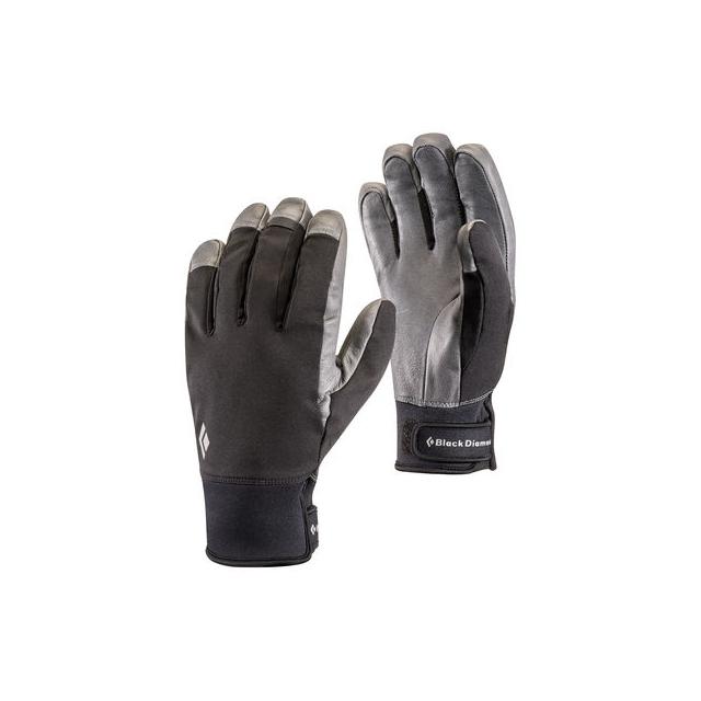 Black Diamond - Impulse Gloves