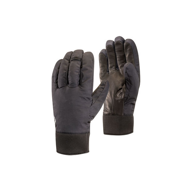 Black Diamond - MidWeight Waterproof Gloves