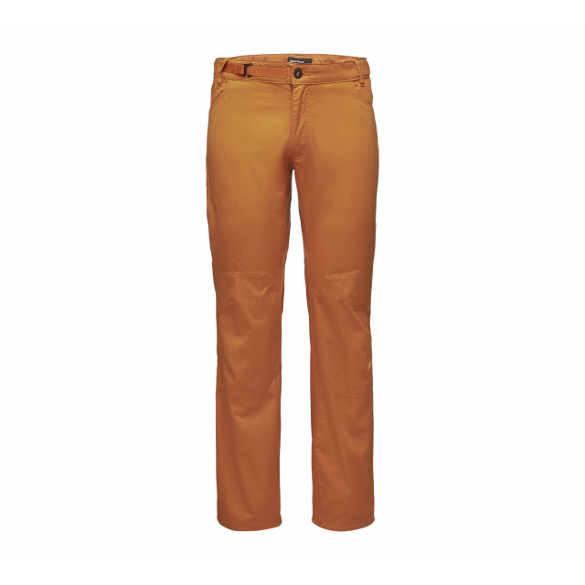 Black Diamond - Men's Credo Pants