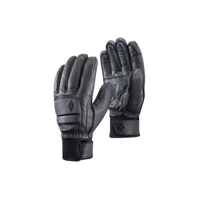 Black Diamond - Spark Gloves in Alamosa CO