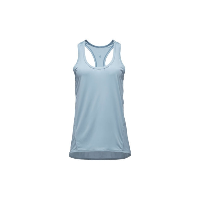 Black Diamond - Women's Mobility Tank