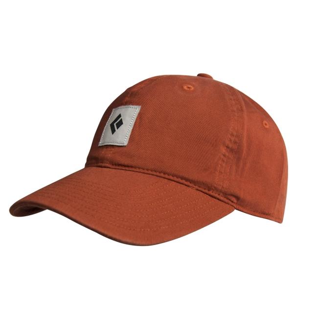 Black Diamond   Hex Hat a0dbd8d9937