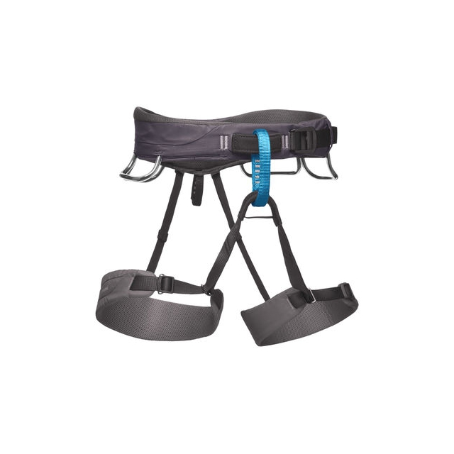 Black Diamond - Momentum HarneSS - Men'S